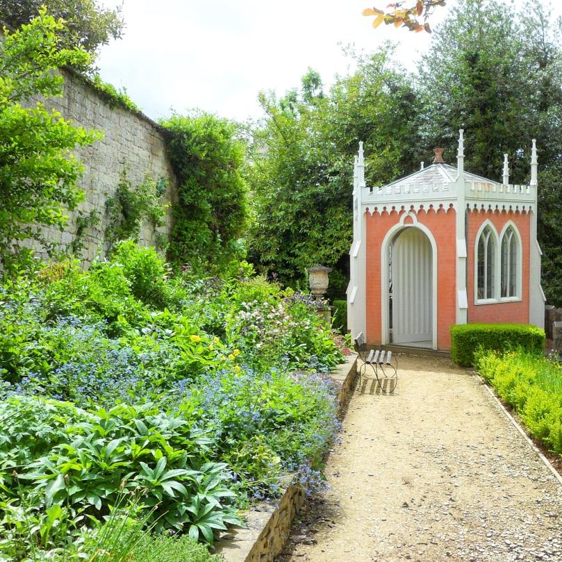 Rococo-Garden-5