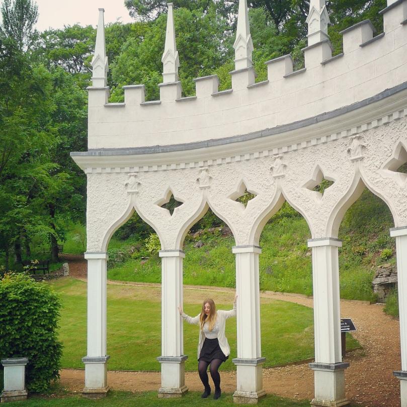 Rococo-Garden-29