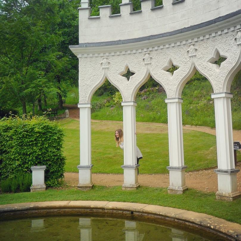Rococo-Garden-25