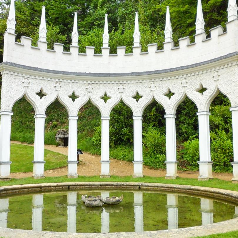 Rococo-Garden-24