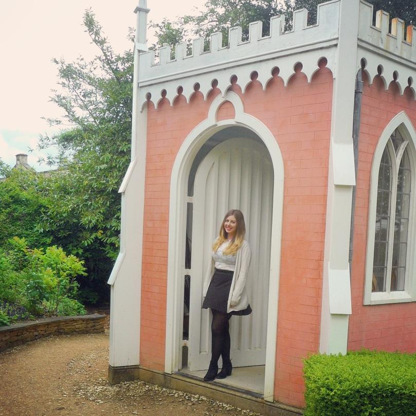 Rococo-Garden-6