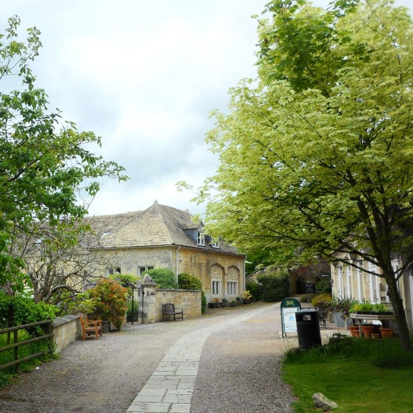 Rococo-Garden-2