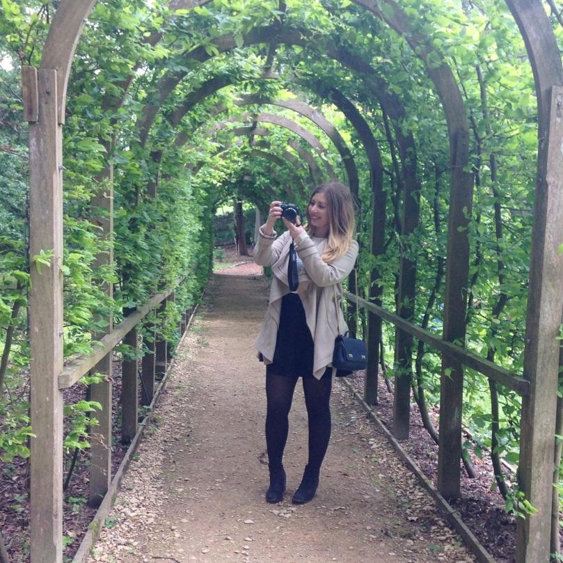 Rococo-Garden-47