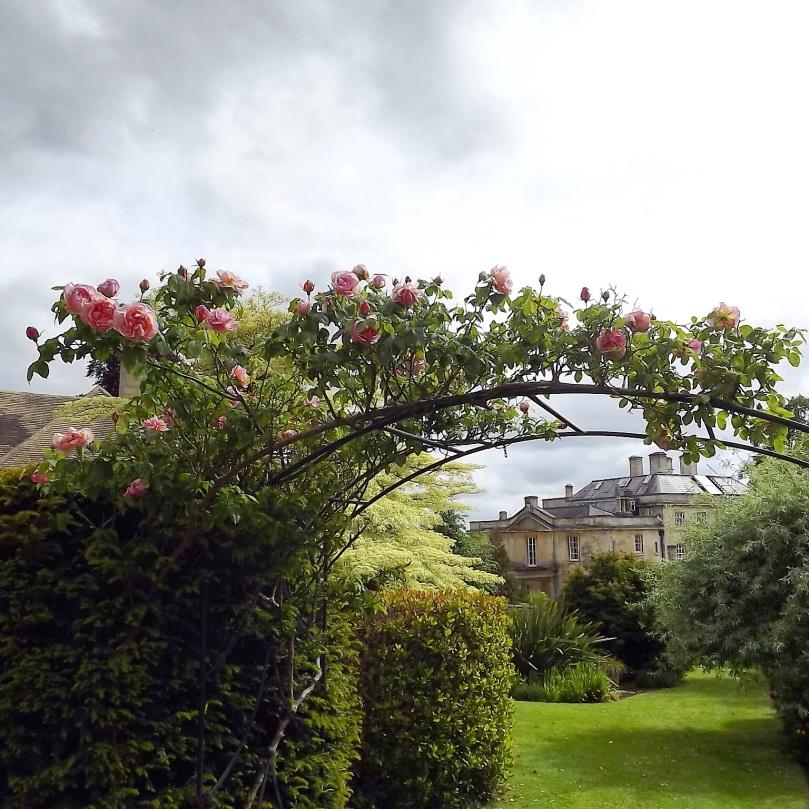Rococo-Garden-53