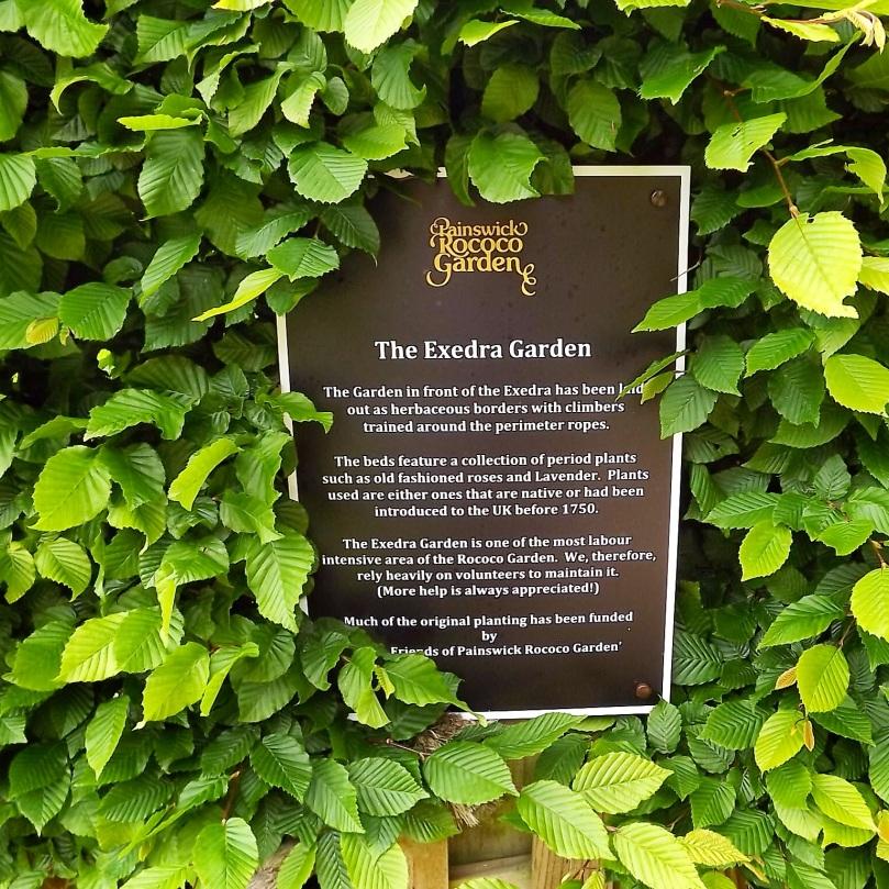 Rococo-Garden-20