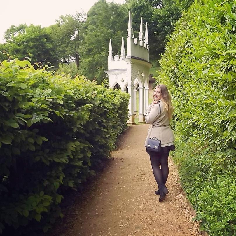 Rococo-Garden-23