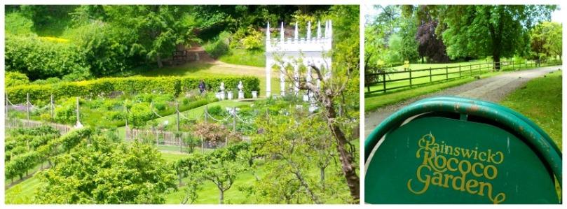 Rococo-Garden-1