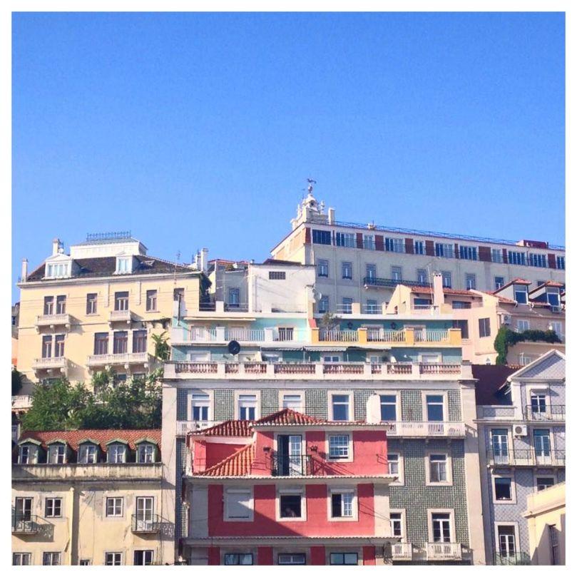 Blue-Skies-Belém-25