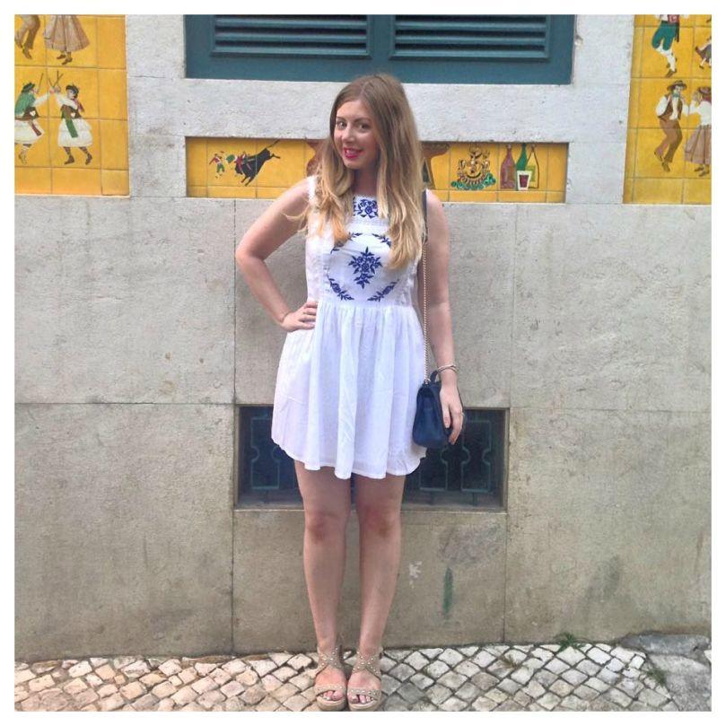 Blue-Skies-Belém-30