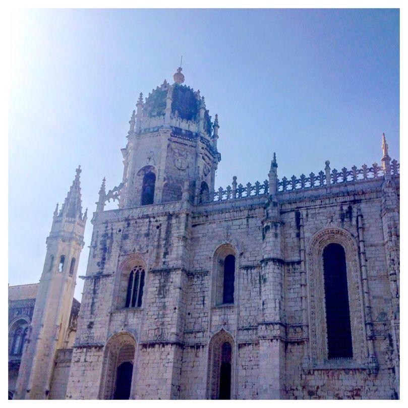 Blue-Skies-Belém-20