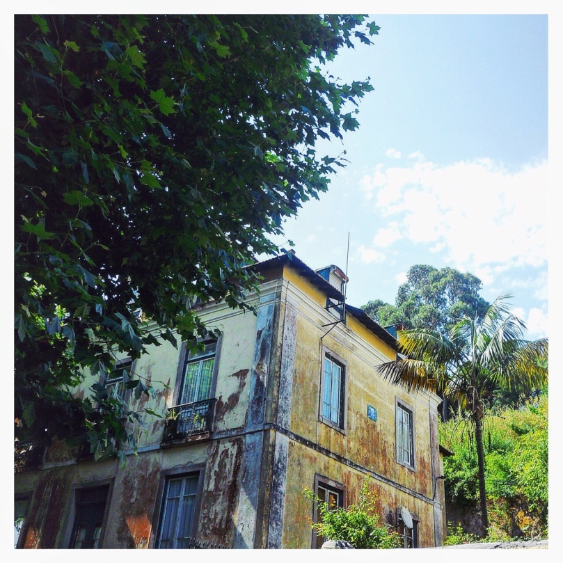 one-sunday-in-sintra-4