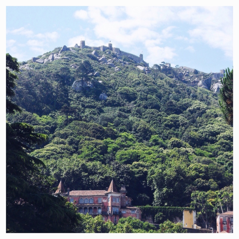 one-sunday-in-sintra-11