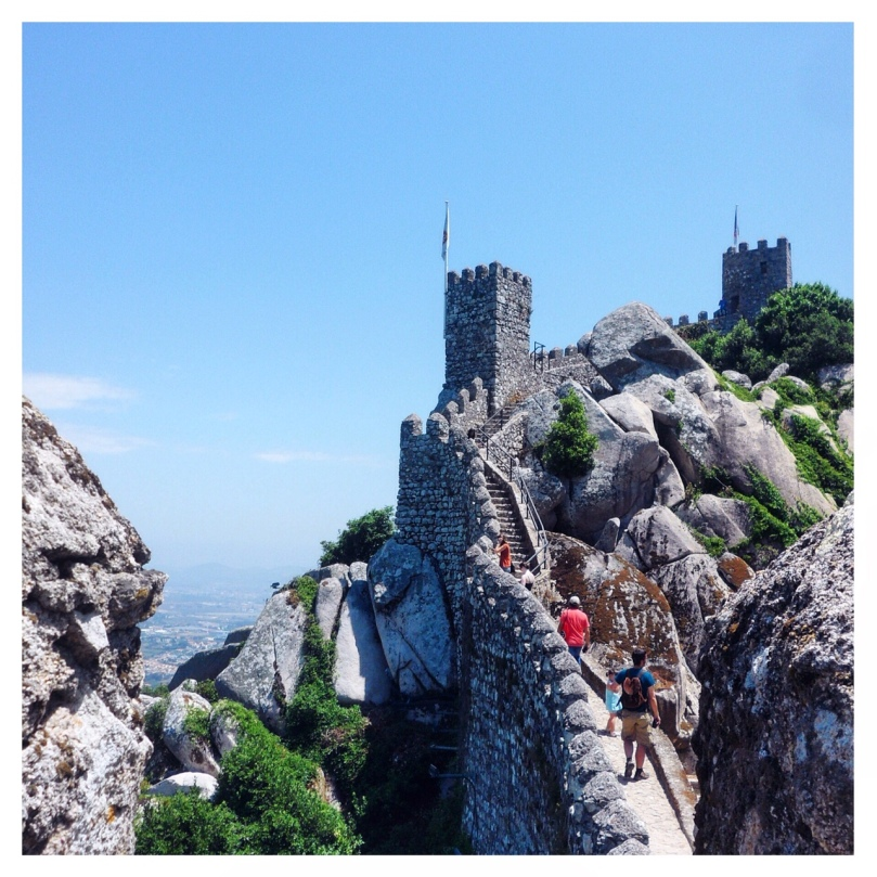 one-sunday-in-sintra-15