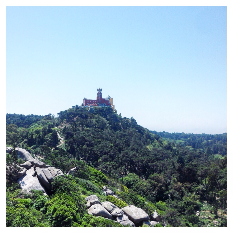 one-sunday-in-sintra-18