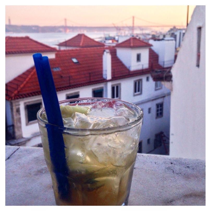 Landing-in-Lisbon-13