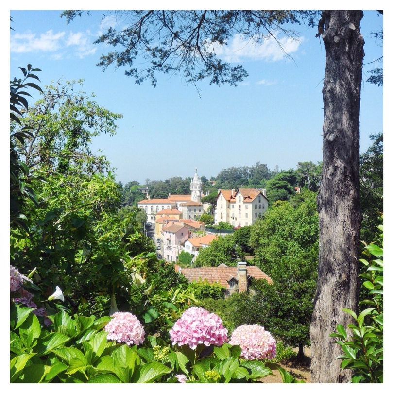 one-sunday-in-sintra-28