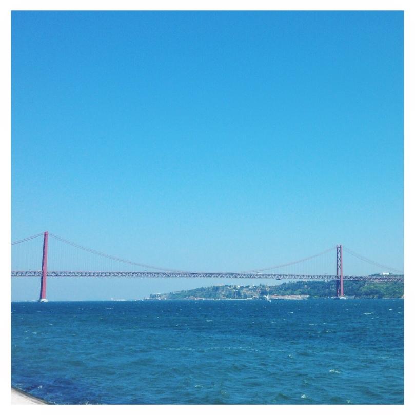 Blue-Skies-Belém