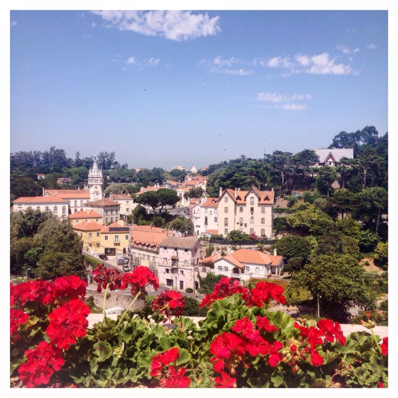 one-sunday-in-sintra-24