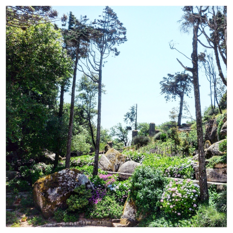 one-sunday-in-sintra-14