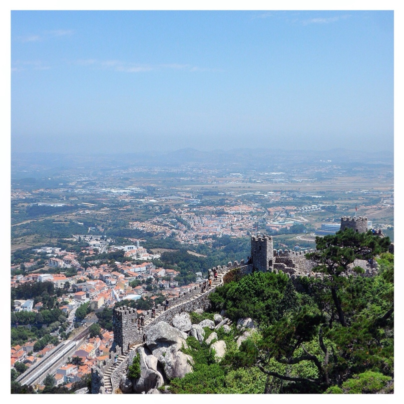 one-sunday-in-sintra-19