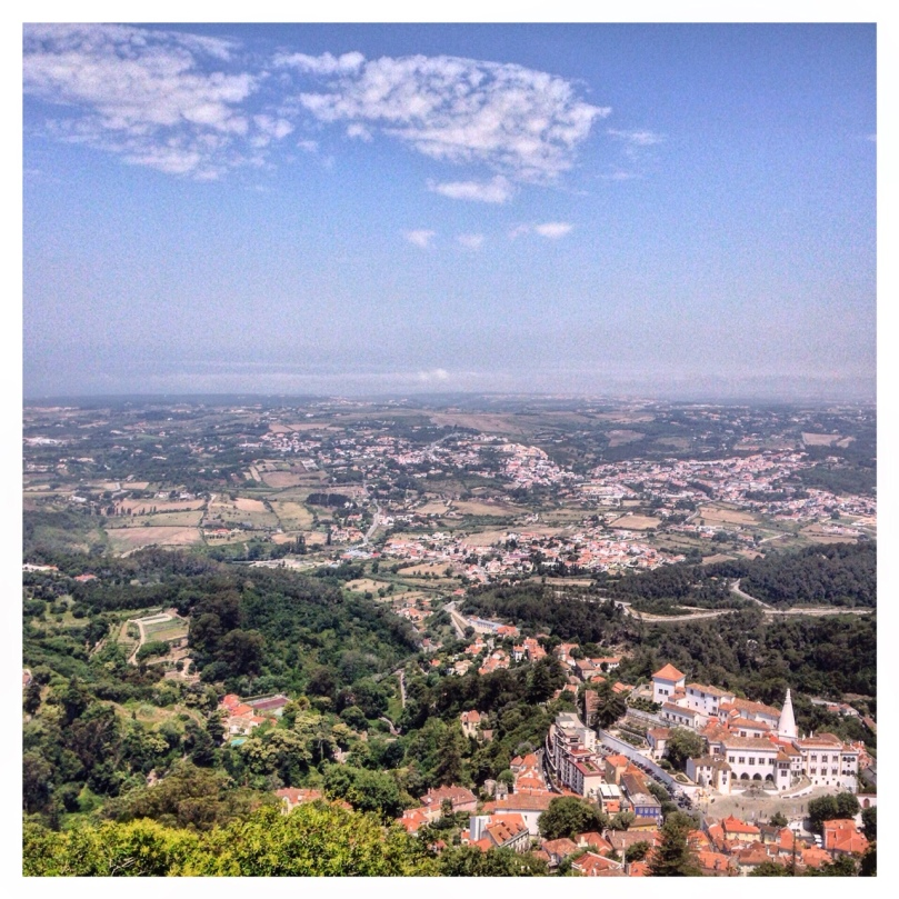 one-sunday-in-sintra-16