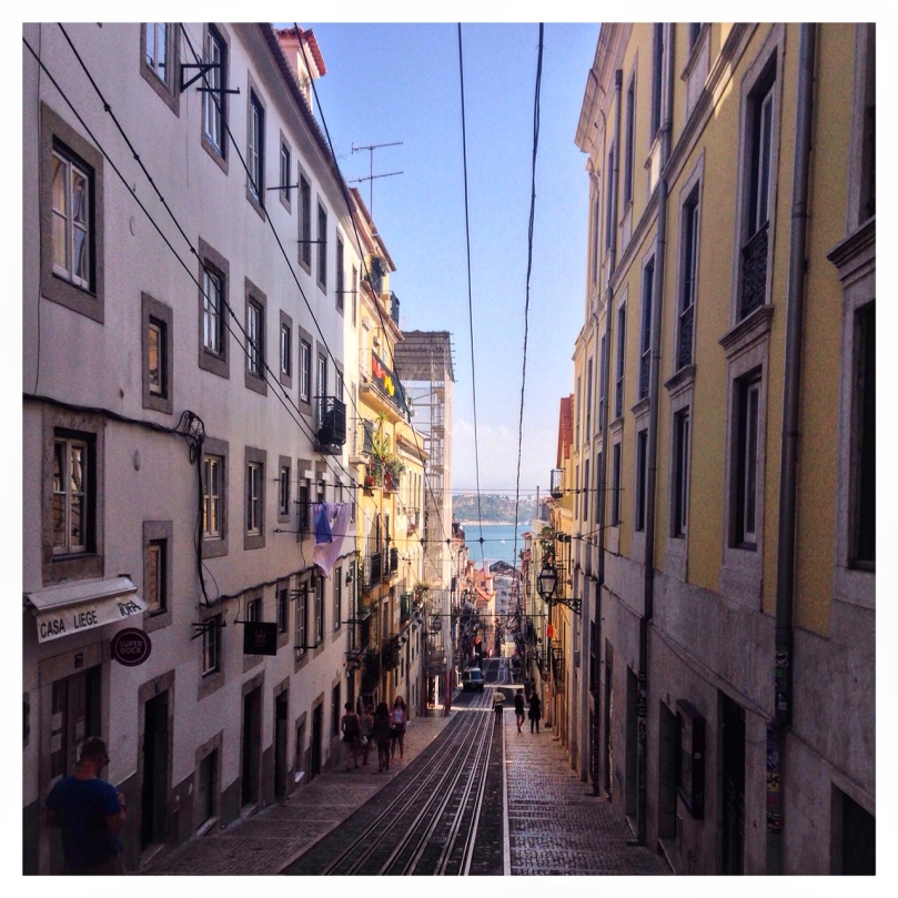 one-sunday-in-sintra-33