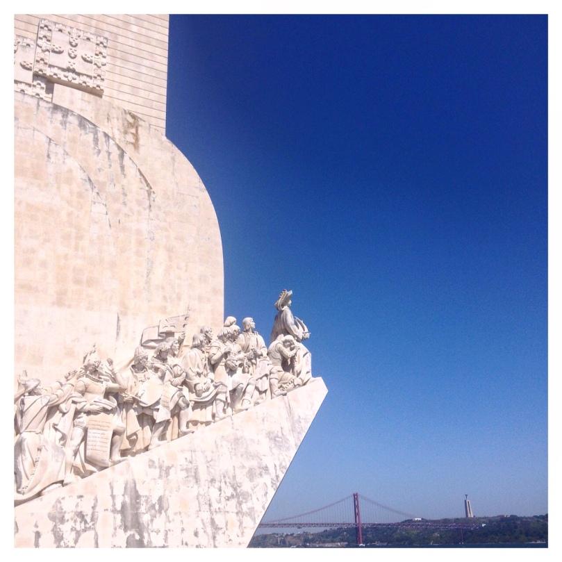 Blue-Skies-Belém-3