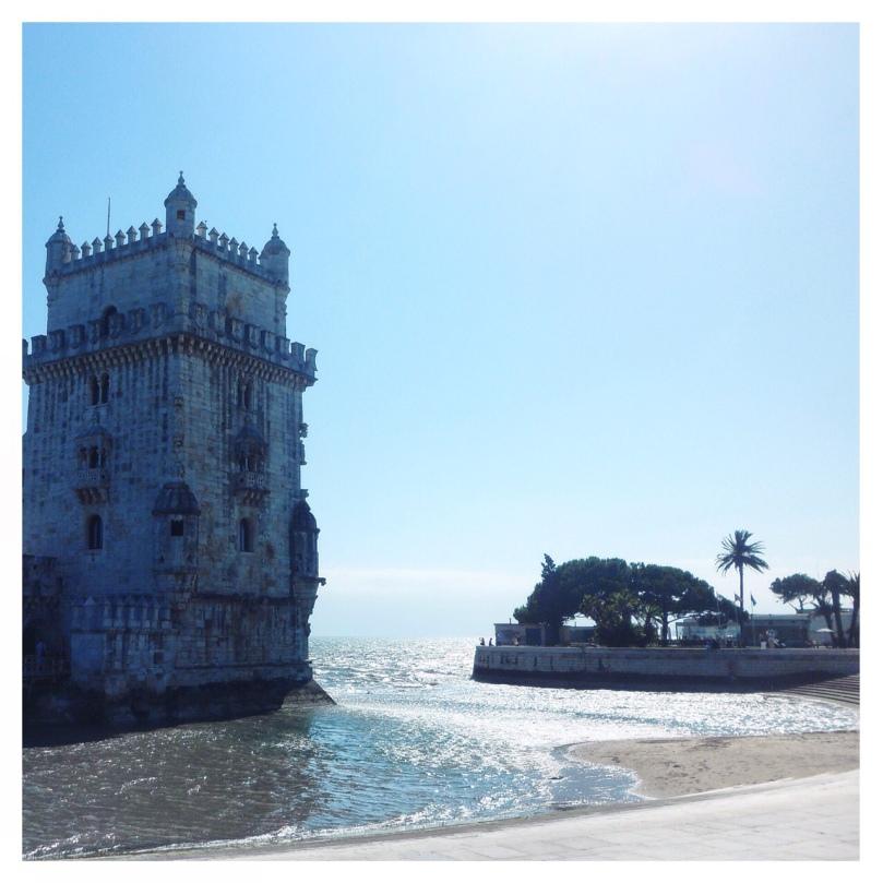 Blue-Skies-Belém-13