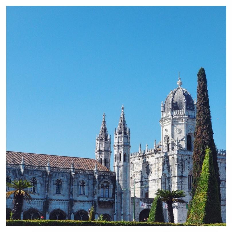 Blue-Skies-Belém-18