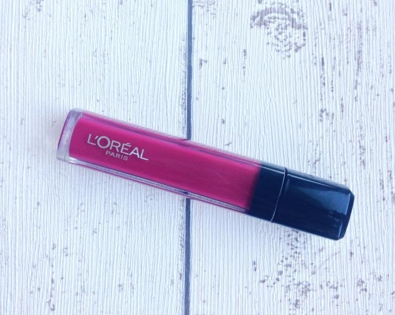 L'Oreal-Infallible-Gloss-2