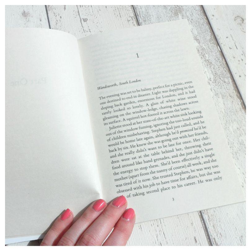 summer-reads-6