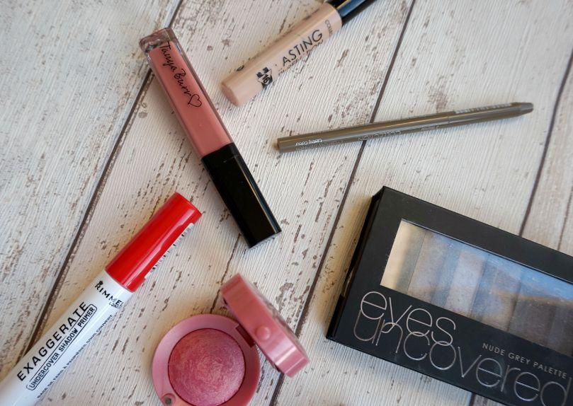 lc-makeup-inspo-6