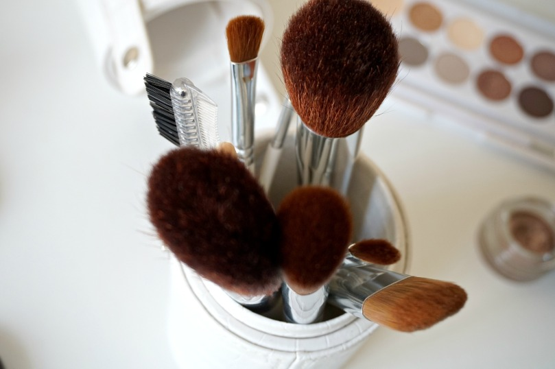 queenb-brushes-3