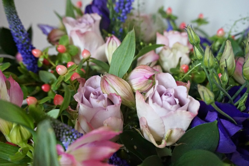 blossoming-gifts-3