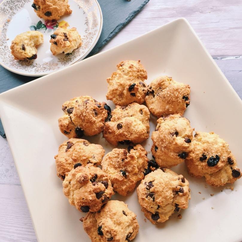 rock-n-choc-bakes-1