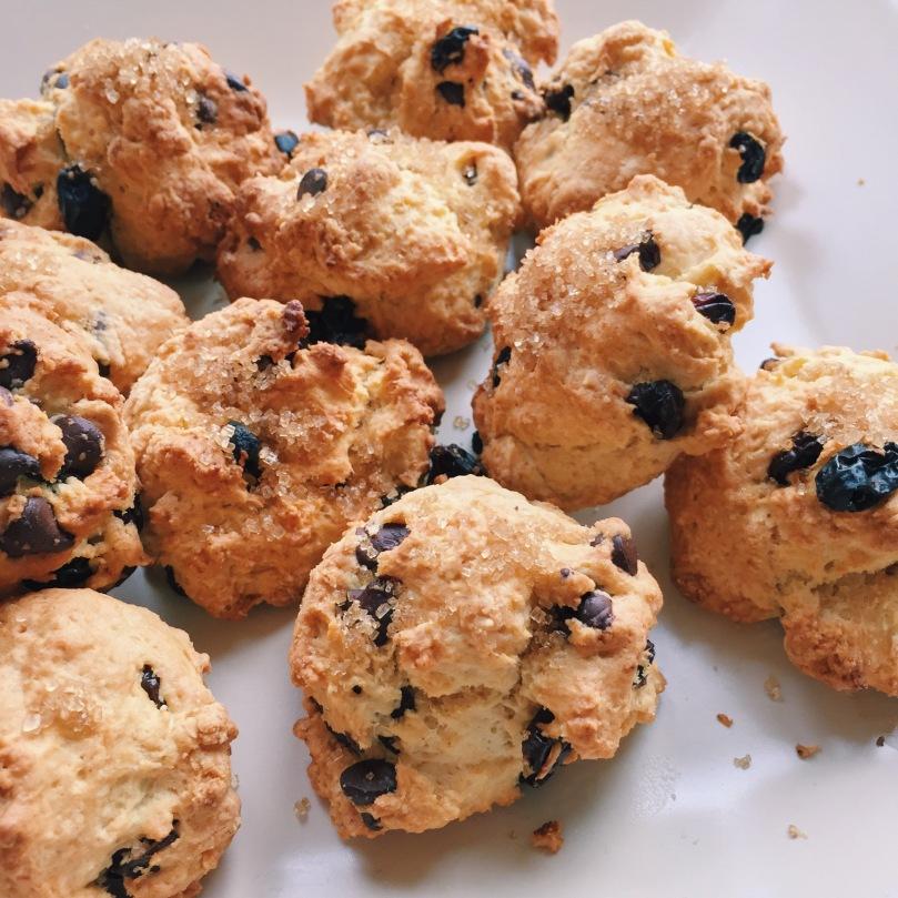rock-n-choc-bakes-2