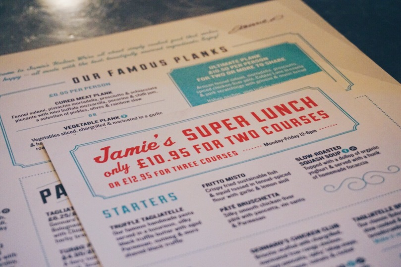 jamies-super-lunch-1