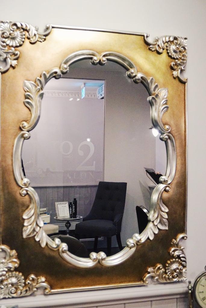 no2-salon-3