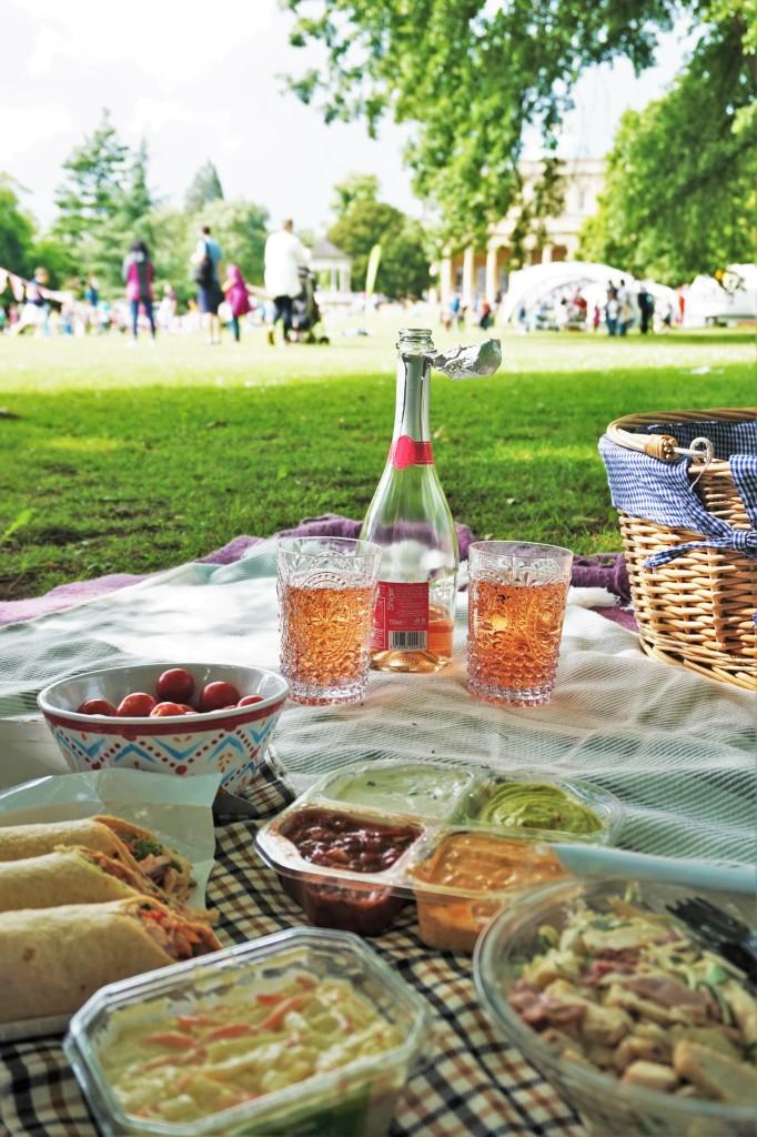picnic-homesense-5